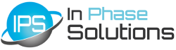 In Phase Solutions
